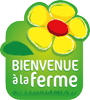 Label bienvenue-a-la-ferme