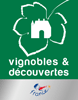 Label vignobles-decouvertes