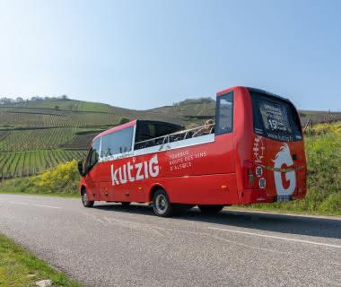 Kut'Zig Alsace
