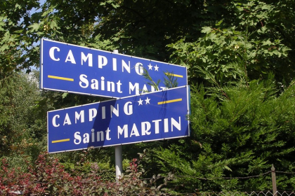 ©Camping_Saint_Martin
