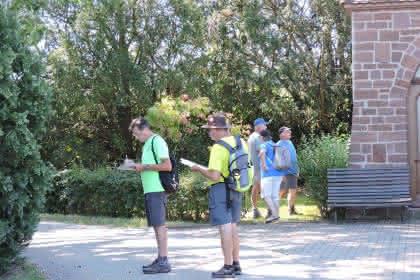 ©Office de Tourisme Région Molsheim-Mutzig
