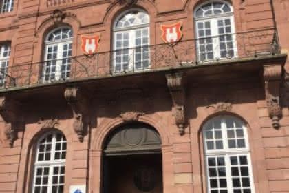 OT Pays de Wissembourg
