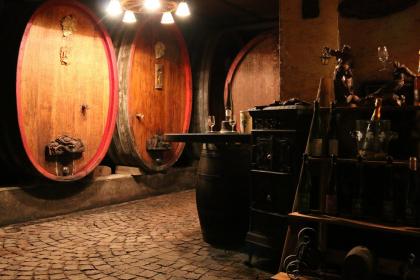 Vins EARL Schneider Gérard et Fils, Gueberschwihr, Pays de Rouffach, Vignobles et Châteaux, Haut-Rhin, Alsace